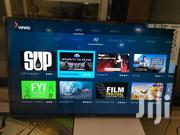 New Hisense Smart TV 32 Inches   TV & DVD Equipment for sale in Central Region, Kampala
