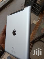 Apple iPad 2 Wi-Fi + 3G 16 GB Silver | Tablets for sale in Central Region, Kampala