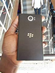 Blackberry Priv At 680,000 Perfect Condition | Mobile Phones for sale in Central Region, Kampala
