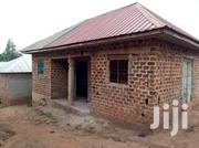2 Bedrooms House In Matuga Katalemwa For Sale   Houses & Apartments For Sale for sale in Central Region, Kampala