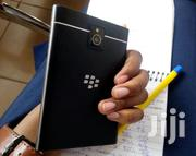 BlackBerry Q10 32 GB Black | Mobile Phones for sale in Central Region, Kampala