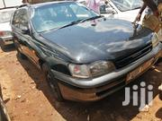 New Toyota Caldina 1995 Black | Cars for sale in Central Region, Kampala