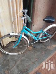 Japanese Second Kids Bike | Toys for sale in Central Region, Kampala