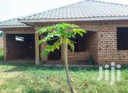 Buwate Najjera Shell House | Houses & Apartments For Sale for sale in Central Region, Kampala