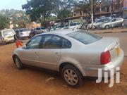 Volkswagen Passat 2000 Variant Silver | Cars for sale in Central Region, Kampala