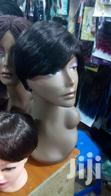 Human Wig | Hair Beauty for sale in Kampala, Central Region, Uganda