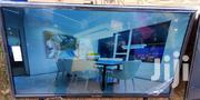 Sony Digital Flat Screen Tv 32 Inches | TV & DVD Equipment for sale in Central Region, Kampala