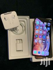 iPhone Xs Max 512gb | Mobile Phones for sale in Central Region, Kampala