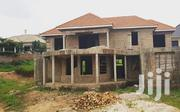 Shello House For Sale In Kira | Houses & Apartments For Sale for sale in Central Region, Kampala
