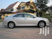 Toyota Camry 2013 | Cars for sale in Central Region, Kalangala