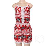 Jump Suits | Clothing for sale in Central Region, Kampala