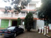 7 Bedrooms House at Munyonyo | Houses & Apartments For Sale for sale in Central Region, Kampala