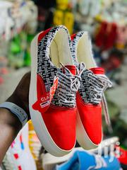 Mens Classy Vans | Shoes for sale in Central Region, Kampala