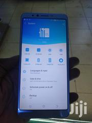 Tecno Camon X 32 GB Blue | Mobile Phones for sale in Central Region, Kampala