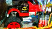 Kids Remote Toy Car / Kids Remote Car | Toys for sale in Central Region, Kampala