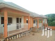 Kiwatule Two Bedroom Self Contained at 350k | Houses & Apartments For Rent for sale in Central Region, Kampala