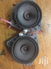 New Spacio Car Speakers | Vehicle Parts & Accessories for sale in Central Region, Kampala