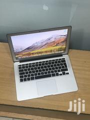 Macbook Air 256 Hdd Core i5 8Gb Ram 2017 | Laptops & Computers for sale in Central Region, Kampala