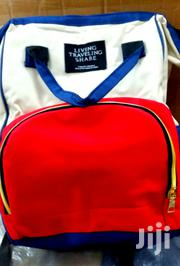 Mothers' Kit / Mothers' Back Bag /Mothers' Bags | Baby Care for sale in Central Region, Kampala