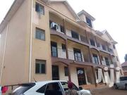 Double Room for Rent in Kyaliwajjala | Houses & Apartments For Rent for sale in Central Region, Kampala