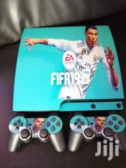 Play Station 3   Video Game Consoles for sale in Central Region, Kampala