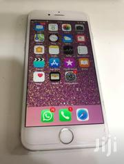 Apple iPhone 6s 16 GB Silver | Mobile Phones for sale in Central Region, Kampala