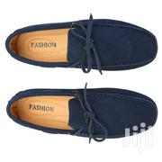 Men's Shoes That Are Genuine Leather and Trendy | Shoes for sale in Central Region, Kampala