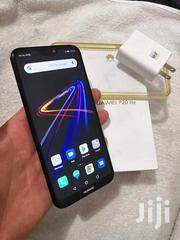 New Huawei P20 64 GB Black | Mobile Phones for sale in Central Region, Kampala