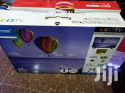 Brand New Smartec Digital Led Tv 24 Inches | TV & DVD Equipment for sale in Central Region, Kampala