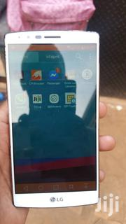 New LG G4 32 GB Gray   Mobile Phones for sale in Central Region, Kampala