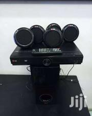 LG Home Theater System | TV & DVD Equipment for sale in Central Region, Kampala