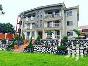 Apartments For Sale In Kisaasi | Houses & Apartments For Sale for sale in Central Region, Kampala