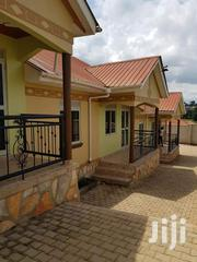 2bedroom House for Rent in Nalya   Houses & Apartments For Rent for sale in Central Region, Kampala