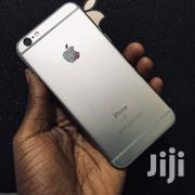 Apple iPhone 6s 128 GB Gray | Mobile Phones for sale in Central Region, Kampala