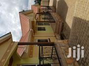Two Bedrooms SELF-CONTAINED in Gayaza at Ugx.400k | Houses & Apartments For Rent for sale in Central Region, Kampala