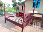5*6 Beds And 4*6 Beds | Furniture for sale in Central Region, Kampala