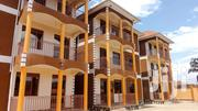 2bedroom House for Rent in Nalya | Houses & Apartments For Rent for sale in Central Region, Kampala