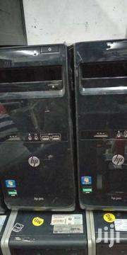 HP Pro Tower   Laptops & Computers for sale in Central Region, Kampala
