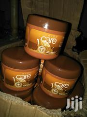 Cocoa Butter | Skin Care for sale in Central Region, Kampala