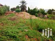 23 Decimals Land at Munyonyo | Land & Plots For Sale for sale in Central Region, Kampala