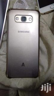 New Samsung Galaxy A8 32 GB Gold | Mobile Phones for sale in Central Region, Kampala