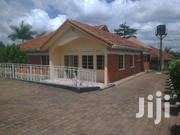 Gorgeous Standalone In Naalya 3beds/Servants Quarter  | Houses & Apartments For Rent for sale in Central Region
