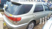 Toyota Vista 2000   Cars for sale in Central Region, Kampala