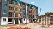 Newly Constructed Double  On Apartment In Namugongo At 550k | Houses & Apartments For Rent for sale in Central Region, Wakiso