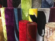 Home Accessory Carpets Available | Home Accessories for sale in Central Region, Kampala