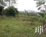 Katende Kavule 1.6km From Masaka Road | Land & Plots For Sale for sale in Central Region, Mpigi