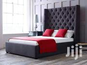 Highbeds Order Now And Get In Three Days | Furniture for sale in Central Region, Kampala
