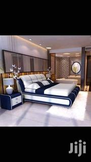 Livison Beds Order Now and Get in Six Days | Furniture for sale in Central Region, Kampala