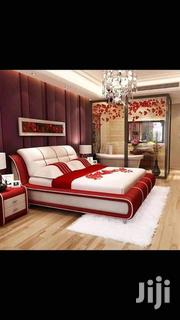 Lovido Beds Order Now and Get in Six Days | Furniture for sale in Central Region, Kampala