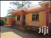 Kira 2bedroom 2bathroom Brand New for Rent | Houses & Apartments For Rent for sale in Central Region, Wakiso